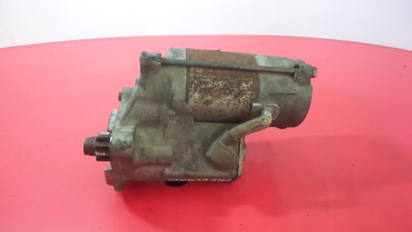 Motor de Arranque LAND ROVER FREELANDER (L314) | 98 - 06