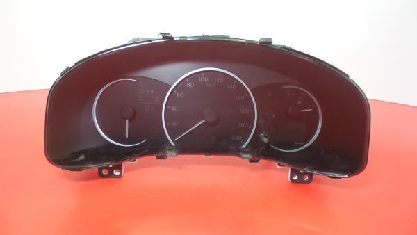 Airbag Banco Frente Direito SKODA SUPERB I (3U4)   01 - 08