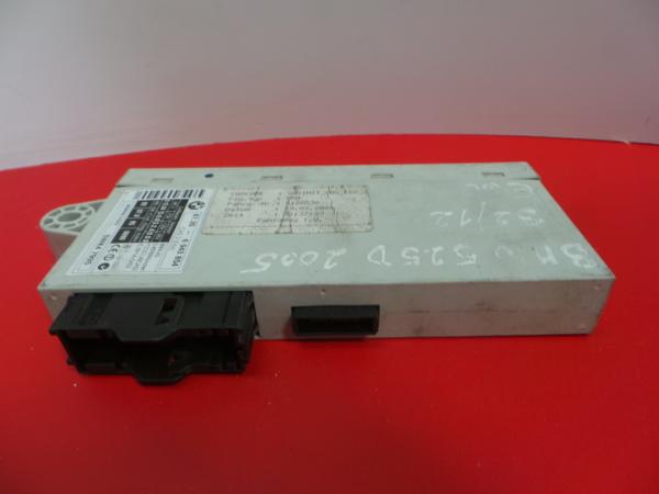 Pedal Acelerador LEXUS CT (ZWA10_) | 10 -