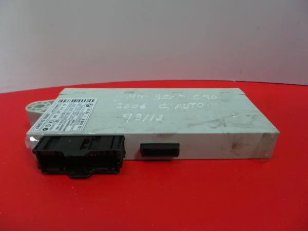 Interruptor Luzes LEXUS CT (ZWA10_) | 10 -