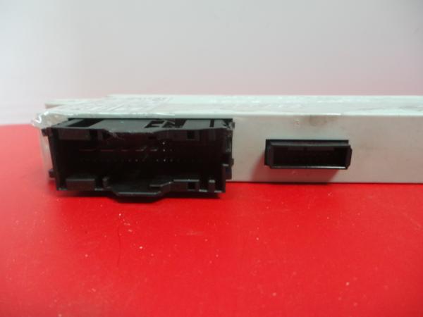 Modulo Confort BMW 3 (E90)   04 - 12
