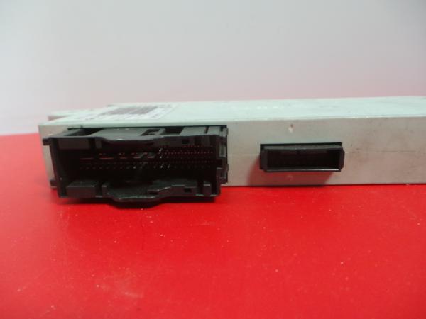 Modulo Confort BMW 6 (E63) | 03 - 10
