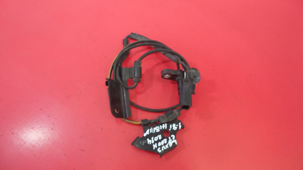 Sensor do ABS Frt Esq LEXUS CT (ZWA10_) | 10 -
