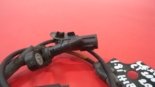 Sensor do ABS Frt Esq LEXUS CT (ZWA10_)   10 -