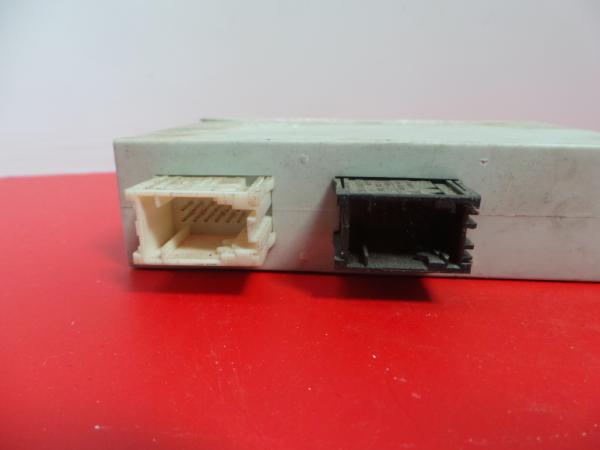 Modulo dos Sensores de Parque ROVER 75 (RJ) | 99 - 05