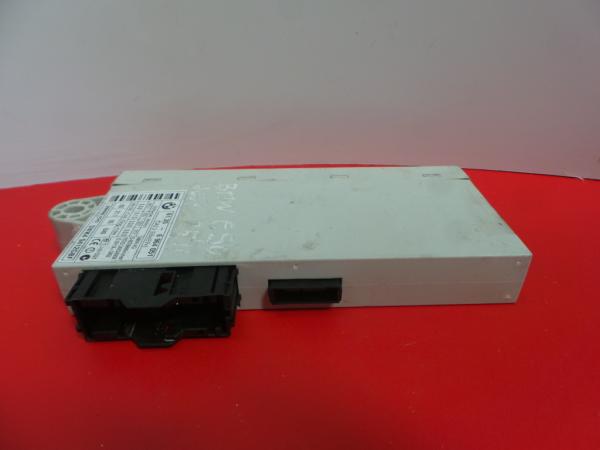 Motor Limpa Vidros Frente LEXUS CT (ZWA10_) | 10 -