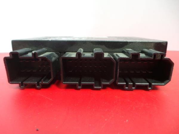 Modulo Confort SEAT TOLEDO II (1M2) | 98 - 06