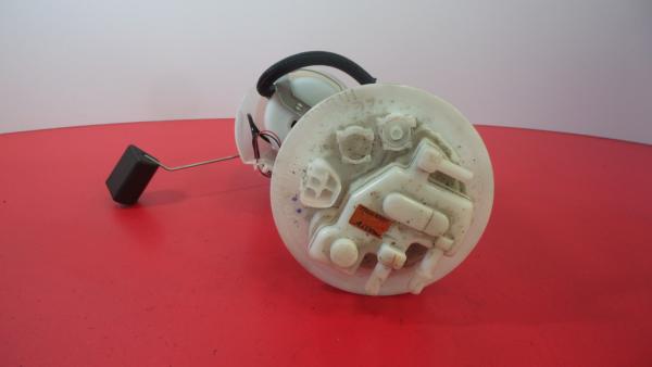 Bomba do Depósito de Combustível LEXUS CT (ZWA10_)   10 -