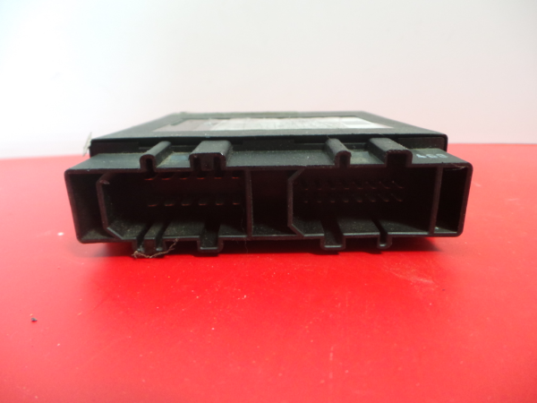Modulo Confort SEAT IBIZA III (6K1) | 99 - 02