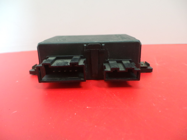 Modulo Imobilizador VOLKSWAGEN POLO (6N2) | 99 - 01