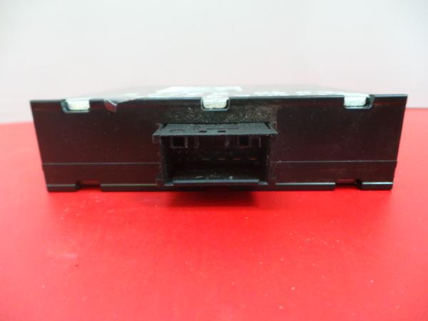 Centralina Caixa Velocidades | ECU BMW 3 (E90) | 04 - 12