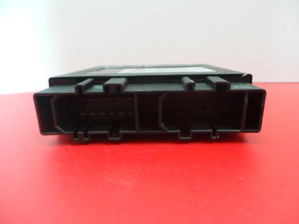 Modulo Confort SEAT CORDOBA Vario (6K5) | 99 - 02