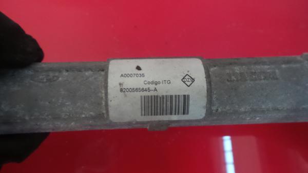 Caixa de Direção RENAULT CLIO III (BR0/1, CR0/1)   05 -