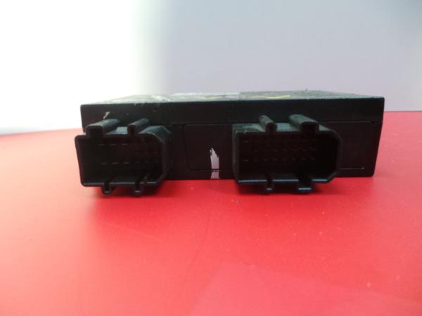 Modulo Confort VOLKSWAGEN GOLF IV (1J1) | 97 - 07