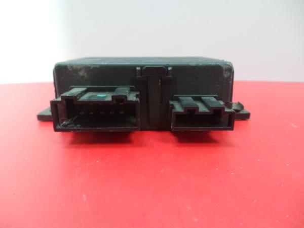 Modulo Imobilizador VOLKSWAGEN POLO (9N_) | 01 - 14
