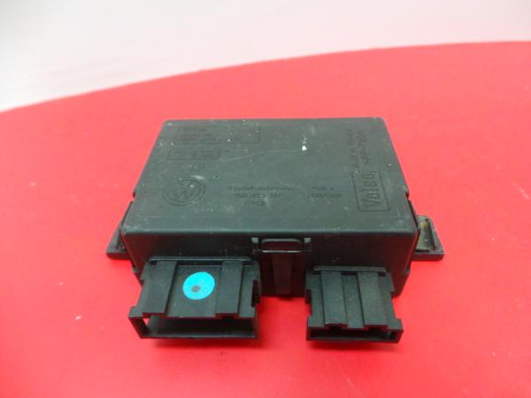 Modulo Imobilizador VOLKSWAGEN POLO (6N2)   99 - 01