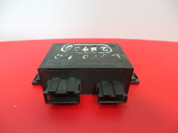 Modulo Imobilizador VOLKSWAGEN LUPO (6X1, 6E1)   98 - 05