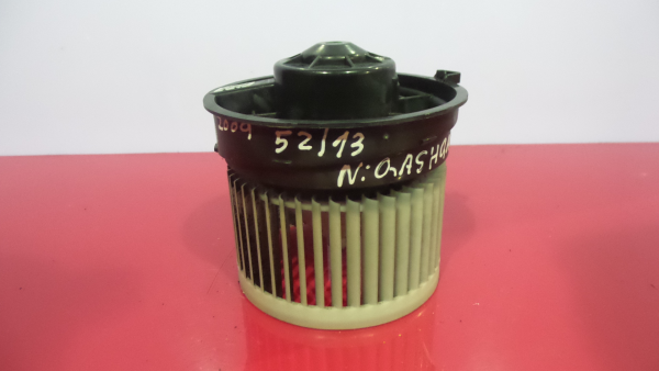 Motor da Sofagem NISSAN QASHQAI / QASHQAI +2 I (J10, NJ10, JJ10E) | 06 - 14