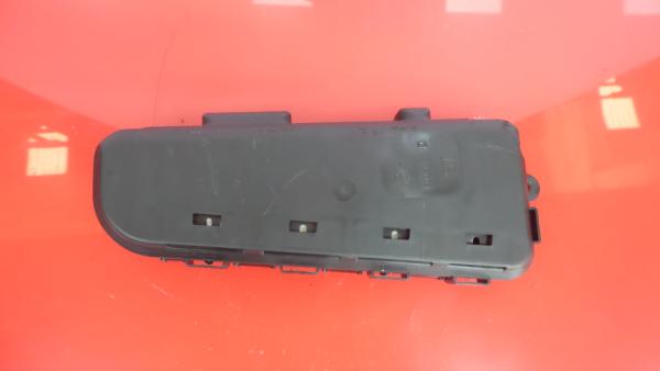 Airbag Porta Frente Esquerda NISSAN QASHQAI / QASHQAI +2 I (J10, NJ10, JJ10E) | 06 - 14