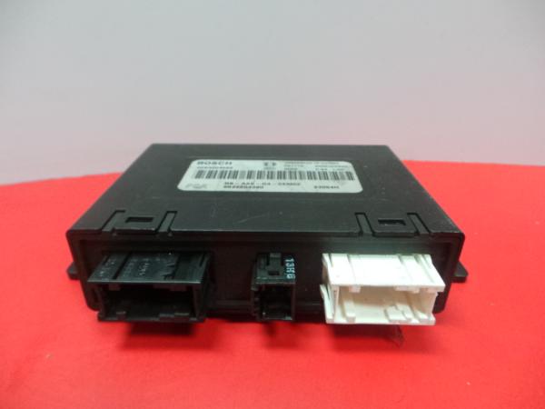Modulo dos Sensores de Parque CITROEN C5 II (RC_) | 04 -