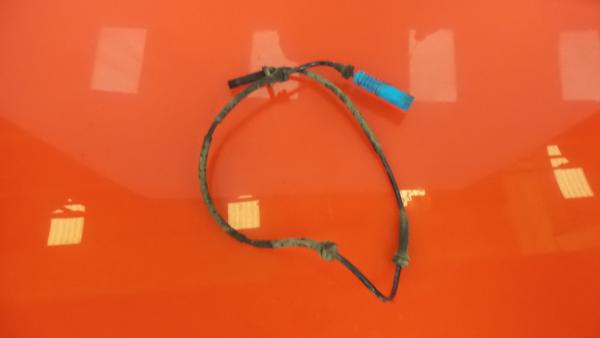 Sensor do ABS Frt Drt BMW X3 (E83) | 03 - 11