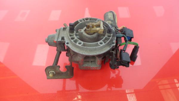 Carburador FORD FIESTA IV (JA_, JB_) | 95 - 02