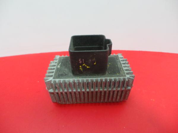 Temporizador das Velas OPEL CORSA C (X01) | 00 - 09