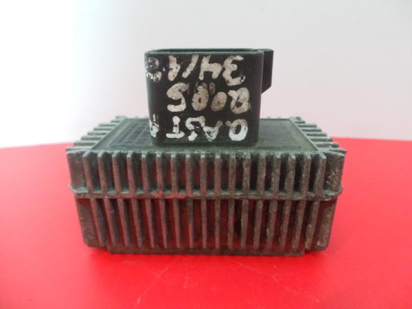 Temporizador das Velas OPEL ASTRA H GTC (A04) | 05 - 10
