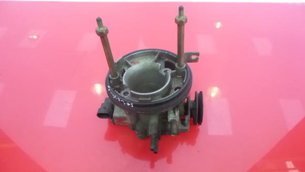 Carburador FIAT PUNTO (176_) | 93 - 99