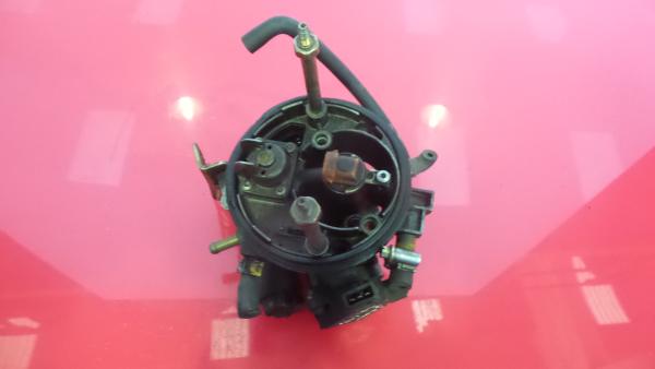 Carburador LANCIA Y (840_) | 95 - 03