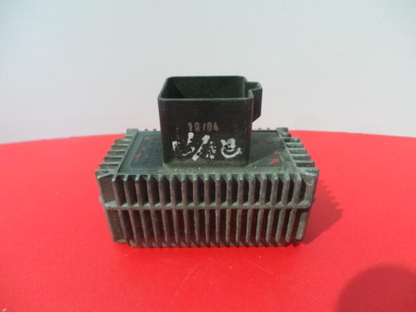 Temporizador das Velas OPEL ASTRA H (A04) | 04 - 14