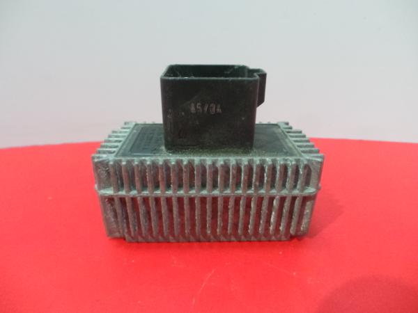 Temporizador das Velas OPEL VECTRA C (Z02) | 02 - 09