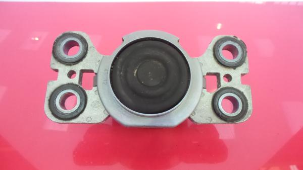 Apoio de Motor LAND ROVER RANGE ROVER EVOQUE (L538) | 11 -