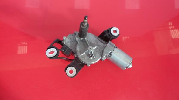Motor Limpa Vidros Tras VOLKSWAGEN GOLF V Variant (1K5) | 07 - 09