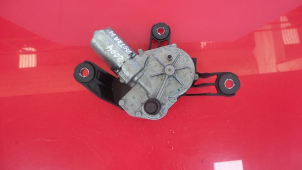 Motor Limpa Vidros Tras OPEL ASTRA H (A04) | 04 - 14