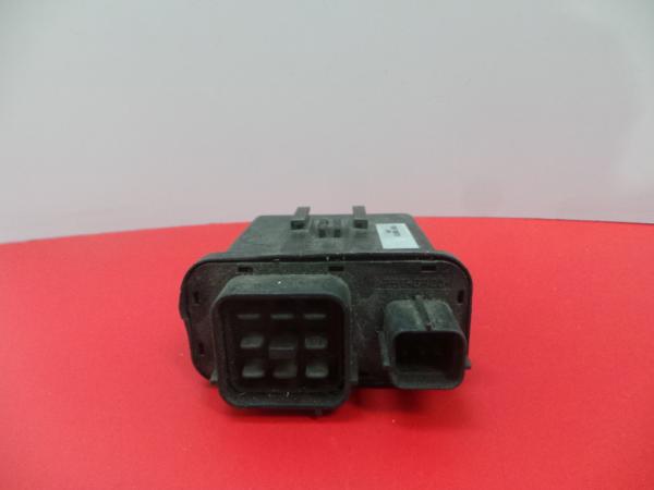 Modulo / Rele ROVER 200 Hatchback (RF) | 95 - 00