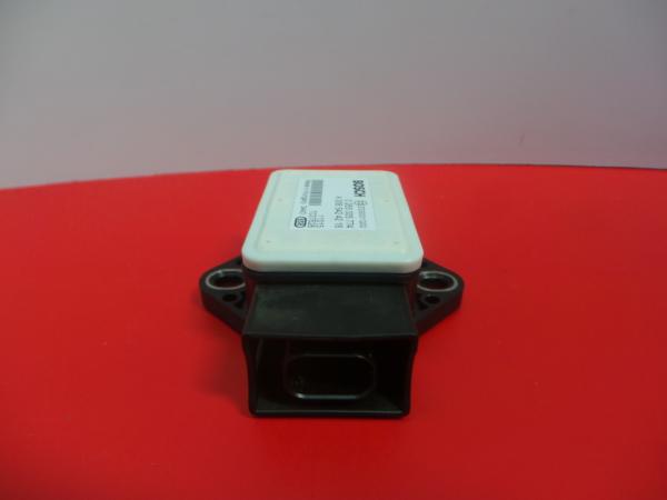 Modulo de Estabilidade MERCEDES-BENZ SPRINTER 3-t Caixa (906) | 06 -