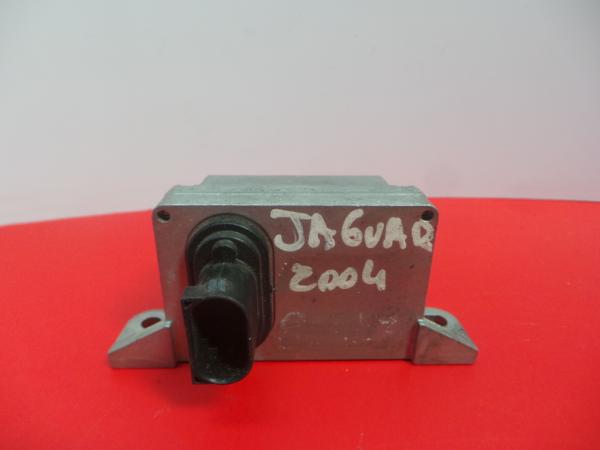 Modulo de Estabilidade JAGUAR S-TYPE (X200) | 98 - 08