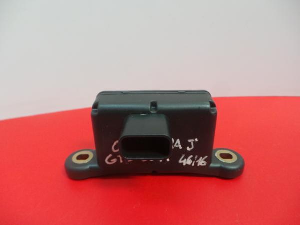Modulo de Estabilidade OPEL ASTRA J GTC | 11 -
