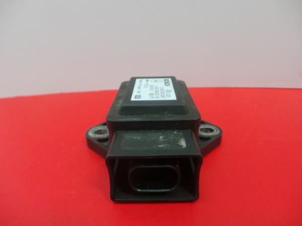Modulo de Estabilidade MERCEDES-BENZ E-CLASS (W211) | 02 - 09