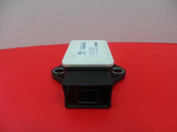 Modulo de Estabilidade MERCEDES-BENZ SPRINTER 3,5-t Caixa (906) | 06 -