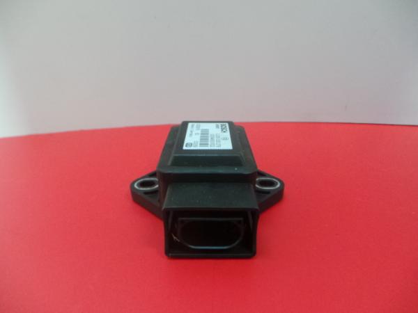 Modulo de Estabilidade SMART FORTWO Coupé (450) | 04 - 07