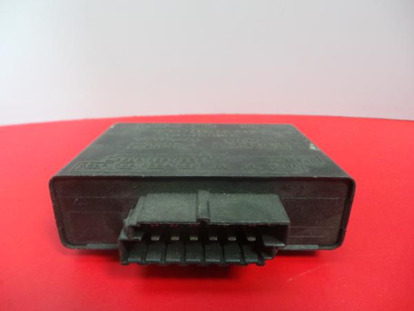 Modulo de Luzes VOLVO 850 (854)   91 - 97