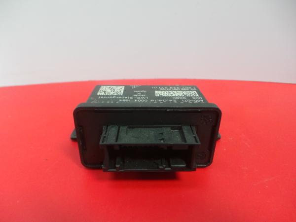 Modulo de Luzes AUDI A3 (8V1, 8VK)   12 -