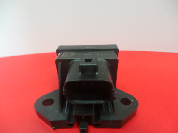 Centralina Bomba Injectora VOLVO V40 Hatchback (525, 526) | 12 -