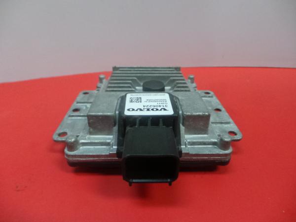 Modulo / Rele VOLVO V40 Hatchback (525, 526) | 12 -