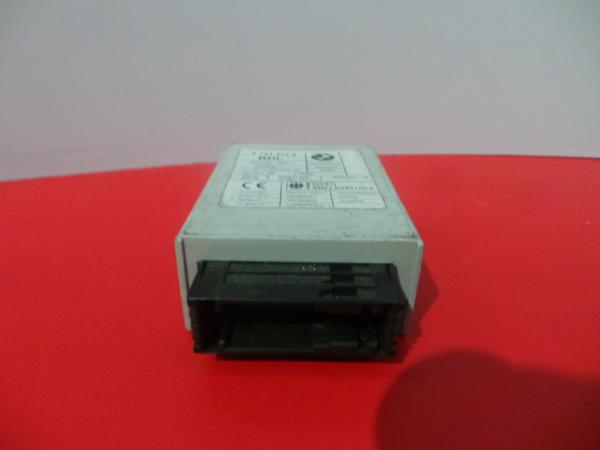 Modulo / Rele BMW 3 (E46) | 97 - 05