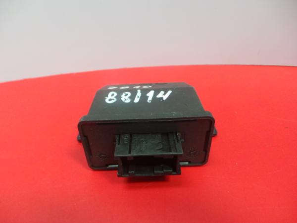 Modulo de Luzes PEUGEOT 508 I (8D_)   10 - 18