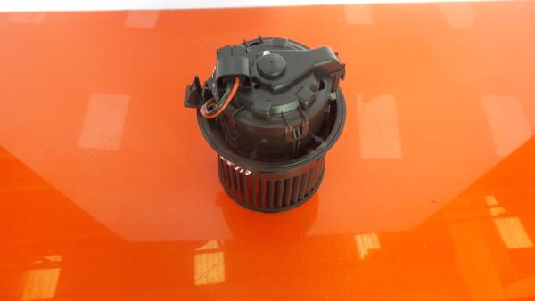 Motor da Sofagem PEUGEOT 208 I (CA_, CC_) | 12 -