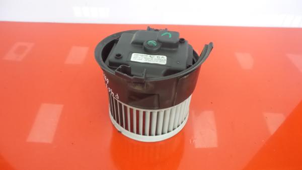 Motor da Sofagem PEUGEOT 407 SW (6E_) | 04 - 11